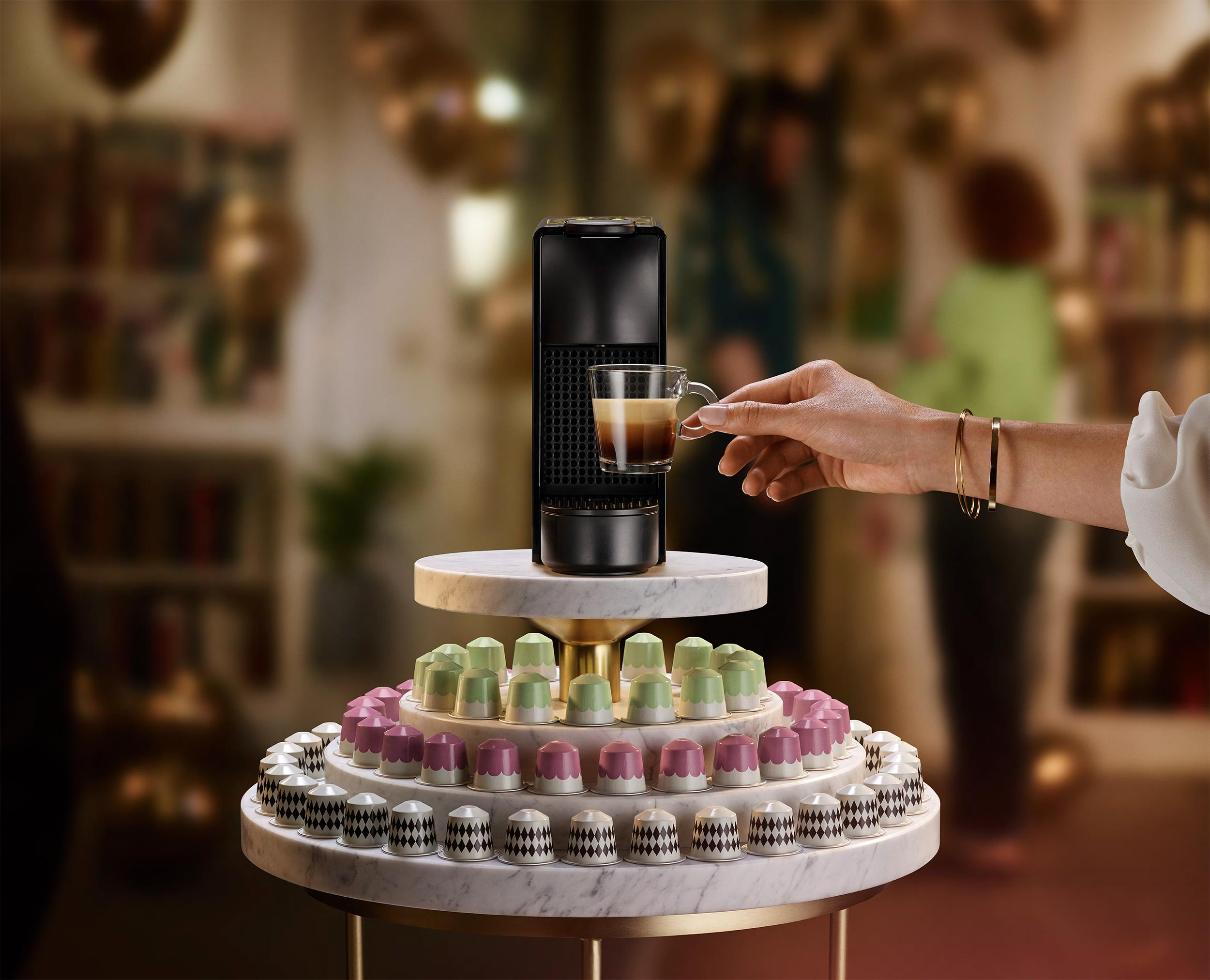 Nespresso-Taste-of-Paris-2