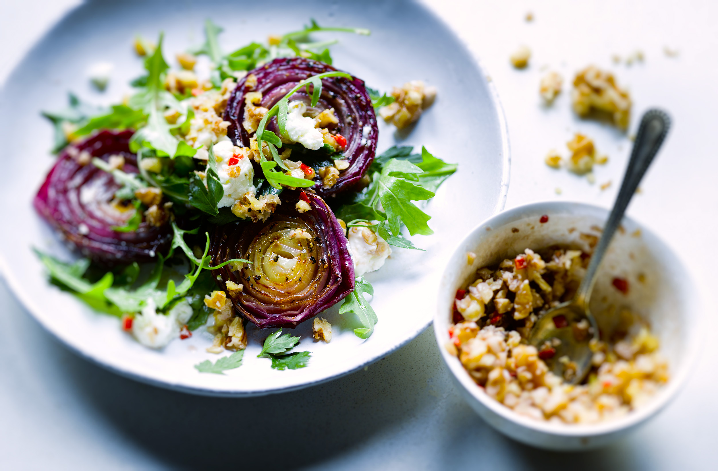 Ottolenghi-Baked-red-onions