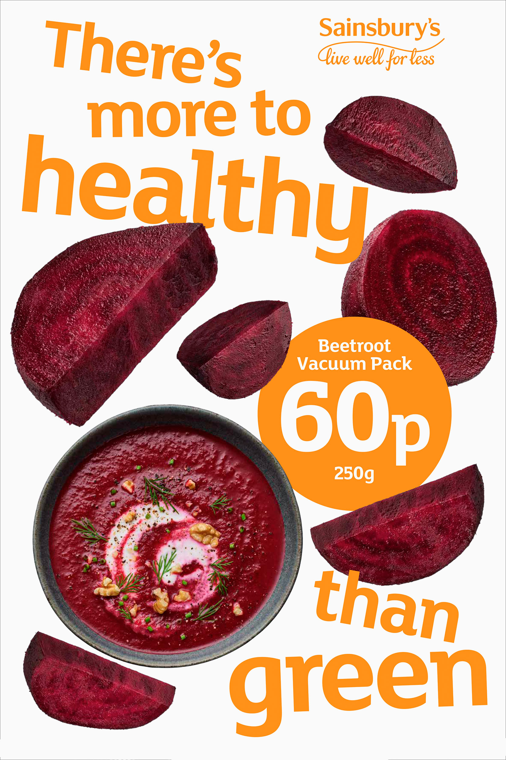 Sainsburys-Beetroot-colin-campbell