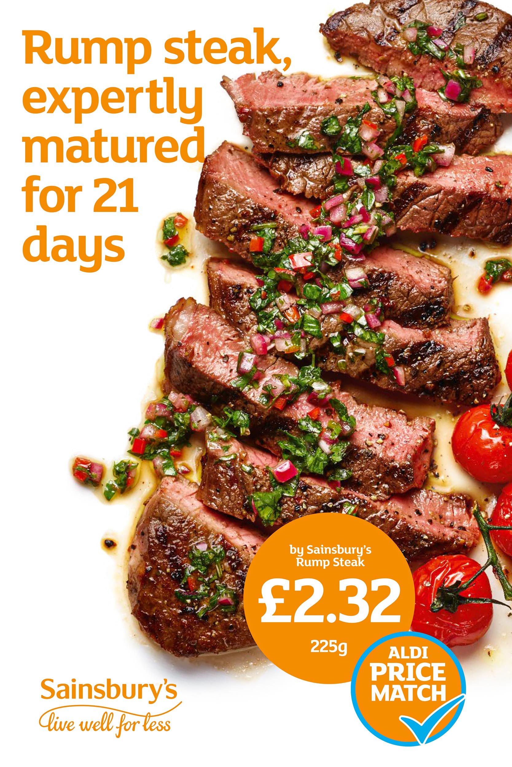 Sainsburys-steak-Colin-Campbell