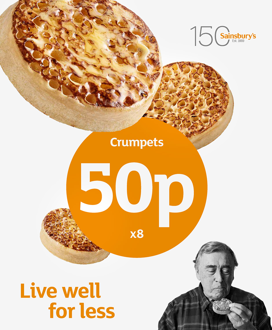 Sainsburys-value-crumpets