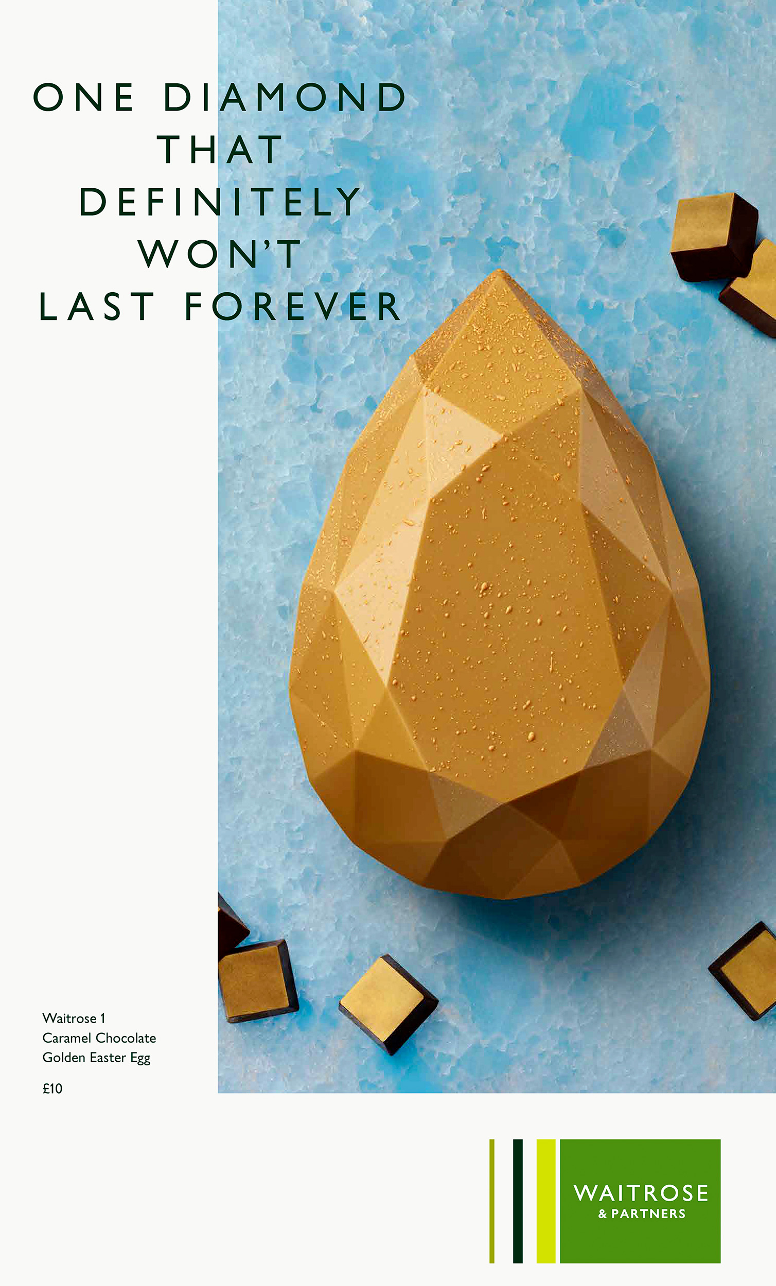 Waitrose-Diamond-Egg